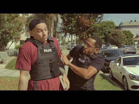 """""""Do Your Job!"""" Terrible Cops Pt.3 