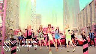 Download Video f(x) 에프엑스 'Hot Summer' MV MP3 3GP MP4