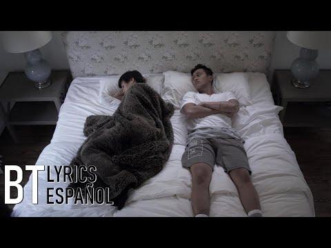 Justin Bieber - Love Yourself (Lyrics + Español) Video Official