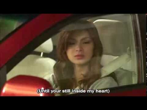 The Legal Wife Full Trailer [Eng sub] Philippine Drama 2014 (видео)