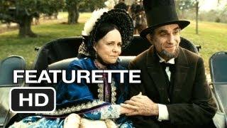 Nonton Lincoln 20 Min  Featurette  2012    Steven Spielberg Movie Hd Film Subtitle Indonesia Streaming Movie Download