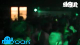 Video Spomienka na Soaré 2011