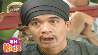 Video Thằng Cuội - Cổ Tích Việt Nam MỚI HAY MP3, 3GP, MP4, WEBM, AVI, FLV Februari 2019
