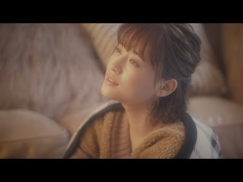 , title : '大原櫻子 - Special Lovers (Music Video)'