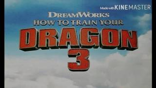 Video صور كيف تروض تنينك 3 # 2     how to train your dragon 3 MP3, 3GP, MP4, WEBM, AVI, FLV Juni 2018