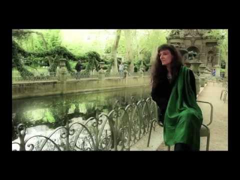 'Dis-moi m'aimes-tu ?' : Poème de Nicole Coppey