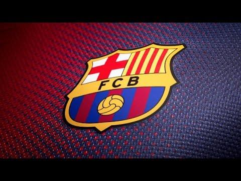 Watch videoLa Tele de ASSIDO - Deporte: David habla del F.C. Barcelona
