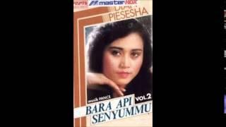 Video Dian Piesesha   Satukan Hati Kami MP3, 3GP, MP4, WEBM, AVI, FLV September 2019