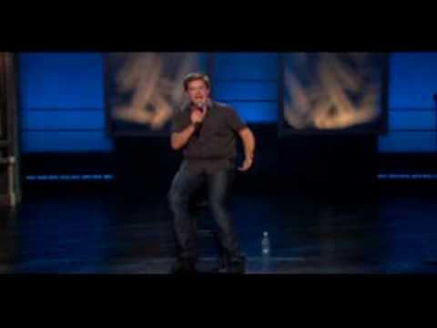 Jim Breuer on 