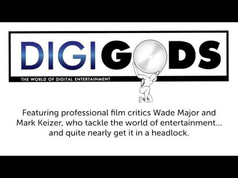 DigiGods Episode 79: A Cure for Swellness