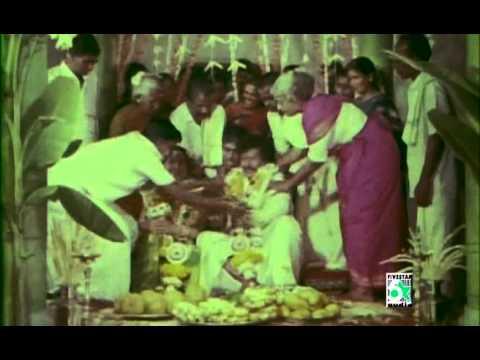 Video TamilForce Com Ellame En Raasathan 6 download in MP3, 3GP, MP4, WEBM, AVI, FLV January 2017
