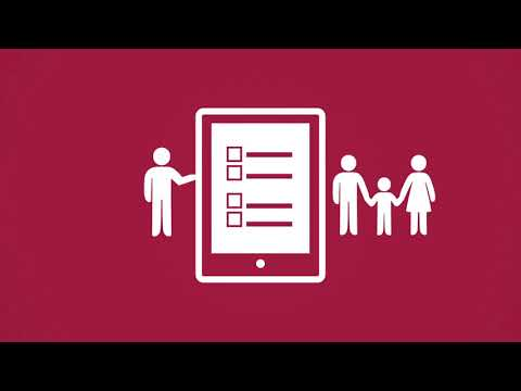 ISTAT_video_tutorial