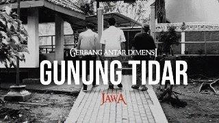 Video Berkunjung Ke Pusaran Pusat Pulau Jawa MP3, 3GP, MP4, WEBM, AVI, FLV Juli 2019