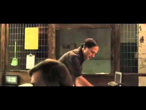 Dispatch (2011) Trailer