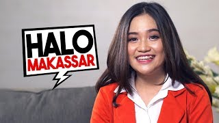 Nonton Halo Makassar  2018    Teaser 2 Film Subtitle Indonesia Streaming Movie Download