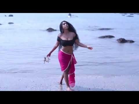 Video Hot Indian Sexy Girl in Bikini  Scarlett Rose download in MP3, 3GP, MP4, WEBM, AVI, FLV January 2017