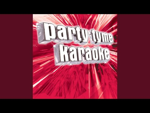 We Are Young (Made Popular By Fun.) (Karaoke Version)