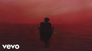 Harry Styles  Sign Of The Times Audio