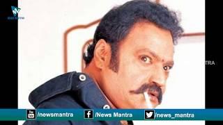 Video Unknown Shocking Facts of Jr NTR Father Hari Krishna | Telugu Film News | News Mantra MP3, 3GP, MP4, WEBM, AVI, FLV Januari 2018