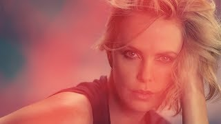 Charlize Theron talks creating her 'Atomic Blonde' role,  doing her own stunts, training for her fight scenes at Variety's cover shoot.http://bit.ly/VarietySubscribe