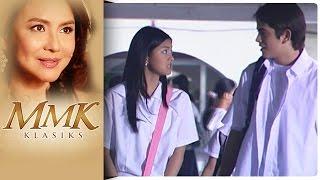 "Video Maalaala Mo Kaya Klasiks - ""Bus"" MP3, 3GP, MP4, WEBM, AVI, FLV April 2019"