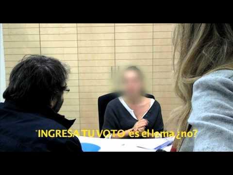 Imagen de previsualización de YouTube