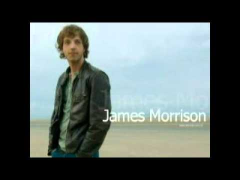 James Morrison - Come Back To Me lyrics