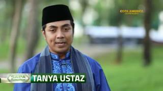 Download Video Begini Hukum Islam dalam Berdagang MP3 3GP MP4