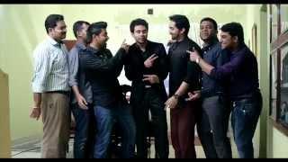 Download Lagu Shaheer - Shahana wedding highlights Mp3