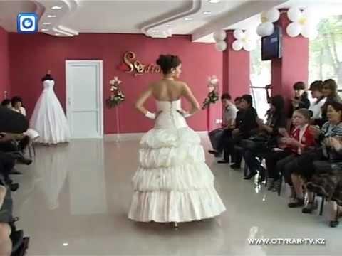 и продажа дизайнерских свадебных