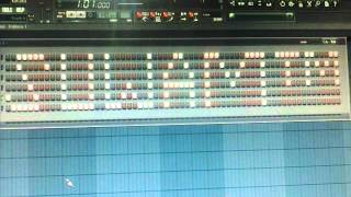 Download Lagu { DJ SuWaM™ } - LAGUKU-DUPBSTEP-[V2] Mp3