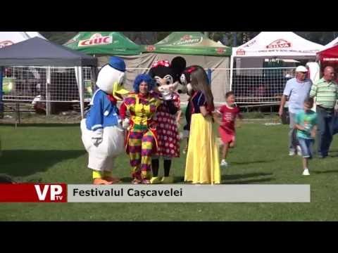 Festivalul Cascavelei
