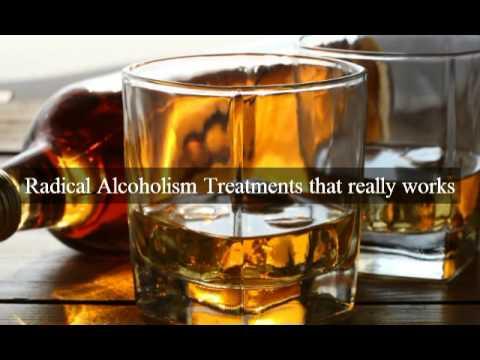 radical alcoholism treatments That Works- Call 1-855-885-8651