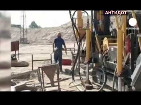 Как живётся Болгарии после вступления в ЕС - DomaVideo.Ru