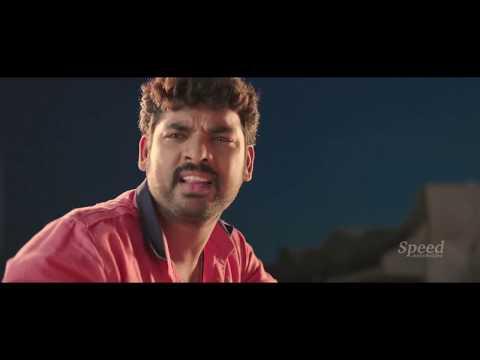 TamilRulzNet Tamil 2018 Movies Download Tamil HD