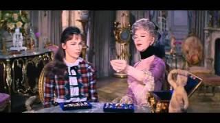 Video Gigi - Jewelry Lesson.avi MP3, 3GP, MP4, WEBM, AVI, FLV Februari 2019