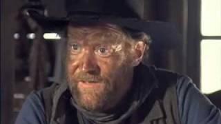 Filmklassiker Western