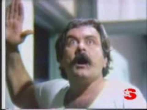 BADI: die Türkische Version von E.T. aus den 80ern – 100% FUNNY :D