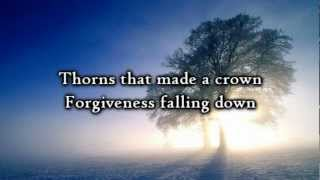 Matt Redman - Love So High (Lyrics)