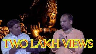 Video కరుణాకర్ సుగ్గున తో రాధా మనోహర్ దాస్ గారు !! Karunakar Sugguna! Radha Manohar Das!! Episode 46 MP3, 3GP, MP4, WEBM, AVI, FLV Oktober 2018