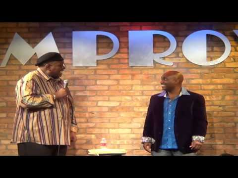 Funniest jokes about africans ever!!!
