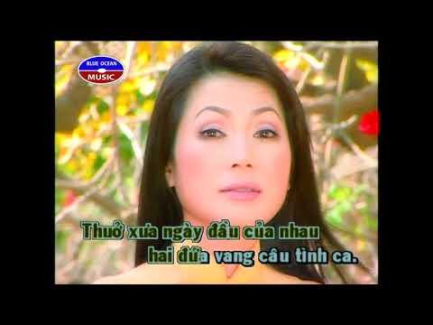 Karaoke Ai Kho Vi Ai - Tieu Phung (Beat & Vocal) - Thời lượng: 12 phút.