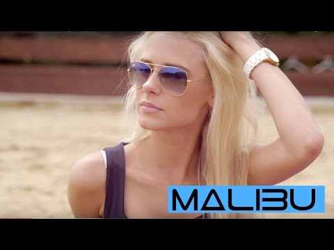 Malibu - Tak to ona