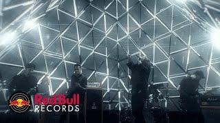 Beartooth Hated music videos 2016 metal