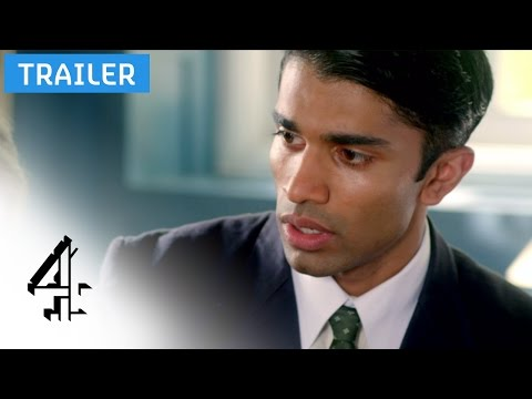 Indian Summers Ep 8 | Sunday 9pm | Channel 4