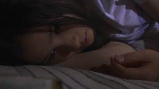 Seki Seki Ren Ren  Deep Red Love  2013  Official Japan Trailer Hd 1080 Hk Neo Reviews Film