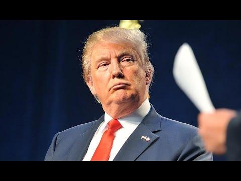 امریکہ بحرالکاہل تجارتی معاہدے سے نکل گیا