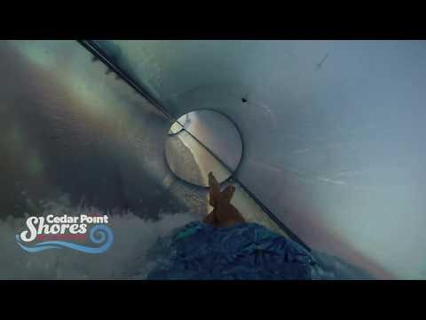 Point Plummet - Official POV (видео)