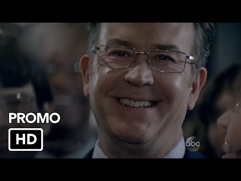 American Crime Season 2 (Promo 'Unstoppable Team')