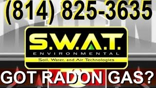 Titusville (PA) United States  City pictures : Radon Mitigation Titusville, PA | (814) 825-3635